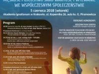 Plakat-Konferencja-Naukowa-UTW-AIK-APS-05.06.2018-820x1161