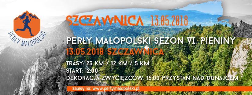 Szczawnica-Zdrój