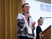 """II Ogólnopolska Konferencja Naukowa """"Dla zdrowego i aktywnego starzenia"""""""