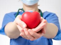 Opaski moniturujące prace serca
