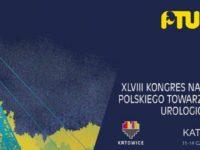 48 Kongres Naukowy Polskiego Towarzystwa Urologicznego
