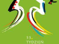 55 Tydzień Kultury Beskidzkiej