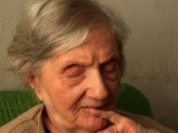 Program wsparcia dla opiekunów osób z chorobą Alzheimera