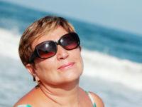 Fotoprotekcja, czyli ochrona skóry przed słońcem. Jak to robić skutecznie?