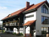 Muzeum Ustka