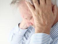 Jeden z twoich bliskich może mieć Alzheimera? Są bezpłatne badania