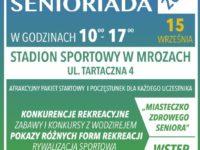 Mazowiecka-Sportowa-Senioriada