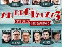 Wydarzenia Inowrocław