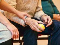 Czym jest choroba Parkinsona