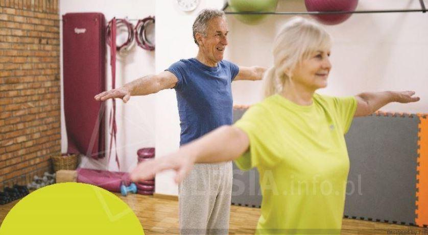 Darmowe randki fitness uk