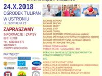 Dzień dla Zdrowia 2018