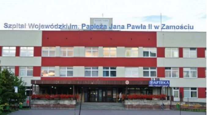 serdeczna10 - Kobieta - Polska, Korfantw - sixpackwallpapers.com