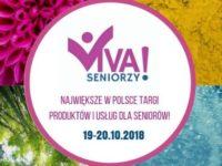 Viva Seniorzy
