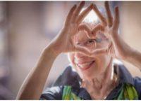 Powstała specjalna infolinia dla seniorów
