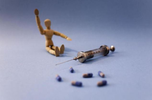 Na szczepionkę przeciw odrze jeszcze nie za późno