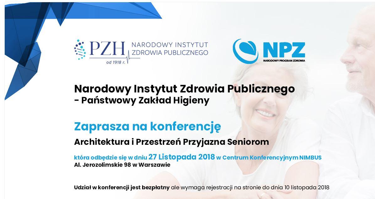 Narodowy Instytut Zdrowia Publicznego