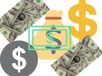Jak wyjść z finansowych problemów? Pięć rad dla zadłużonych Jak wyjść z finansowych problemów? Pięć rad dla zadłużonych