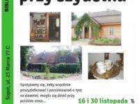 Rozmowy przy szydełku - Sopot