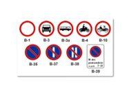 Obowiązki i uprawnienia niepełnosprawnych kierowców
