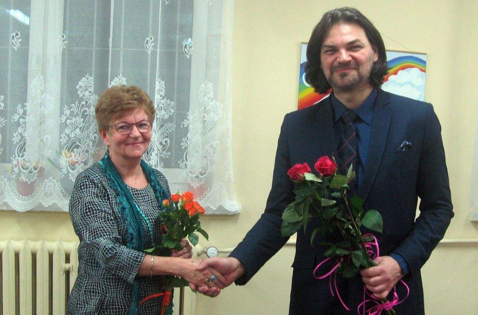 Kazimierzowski Uniwersytet Trzeciego Wieku z Bydgoszczy