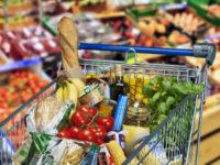 Dieta kontra wiek – sprawdź jakie produkty wybierać, a czego lepiej unikać