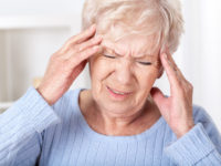 Zimą demencja się nasila