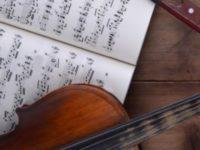 Koncert Zespołu Orkiestry Zdrojowej