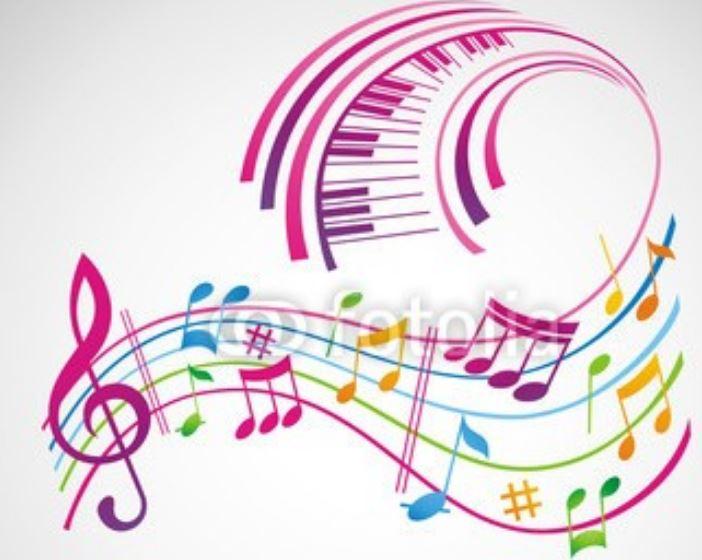 Biesiada przy muzyce na żywo