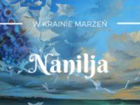 Nanilja