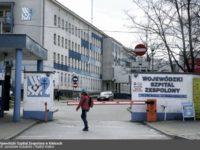 Szpital na Czarnowie zaprasza na badania w kierunku tętniaka aorty brzusznej