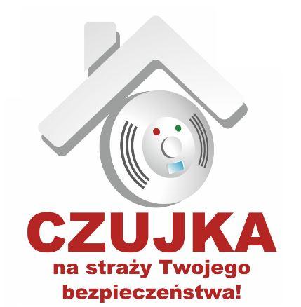 Czujka