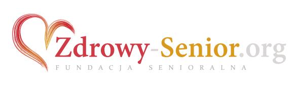 Zdrowy-Senior.org