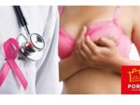 Mammografia w Łodzi