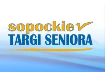 Sopockie Targi Seniorla