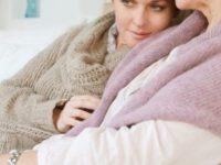 Bezpłatna mammografia w Dusznikach-Zdroju