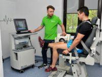 Uzdrowisko Nałęczów kontynuuje rehabilitację  osób chorych na szpiczaka – III turnus w trakcie, kolejne w planach