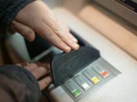 Encyklopedia ostrzeżeń przed oszustami – bankowe, państwowe, policyjne, dostawców usług