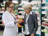 Jak otrzymać bezpłatne leki?