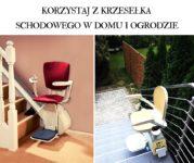 Korzystaj-z-krzeselka-schodowego-w-domu-i-ogrodzie-min-1