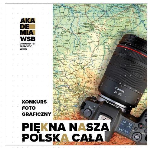 Konkurs Piękna Nasza Polska Cała