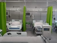 Już 25 maja w czeladzkim szpitalu odbędzie się kolejna akcja na rzecz profilaktyki, czyli Dzień Zdrowia w Czeladzi.