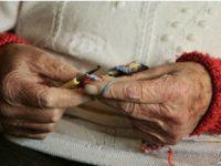 Świadczenie honorowe ZUS dla stuletnich seniorów. Najstarsza beneficjentka ma 112 lat