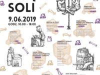 Wieliczka-Swieto-Soli-2019_img5ceeb169ec620