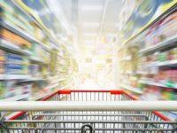 Jak  ułatwić sobie e-zakupy?