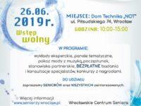 III Forum Wrocławskie
