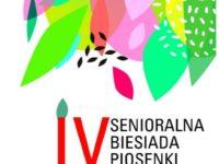 IV Senioralna Biesiada Piosenki