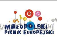 Małopolski Piknik Europejski