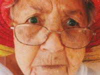 Ulgi i zniżki dla seniorów, sprawdź co Ci się należy