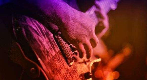 Środa Śląska: VIII Festiwal Uwolnić Muzykę