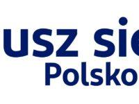 Rusz się Polsko